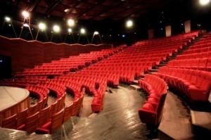 Salle Th Corbeil Essonne